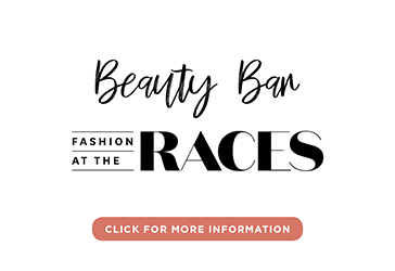 Beauty Bar 2018-19 Ad